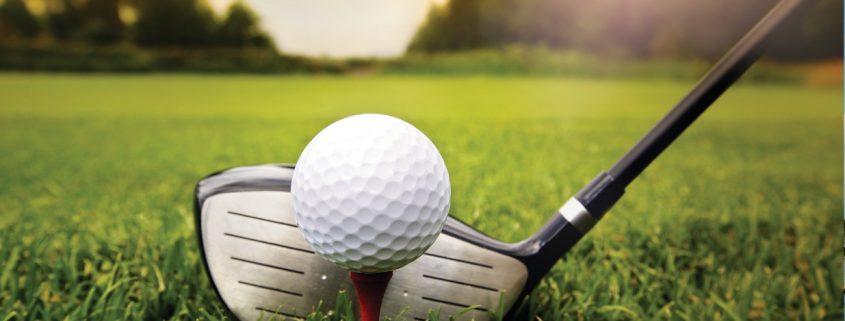 Sân golf 27 lỗ Tuần Châu Marina